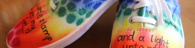 Captivating Crafts